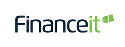 Finance It