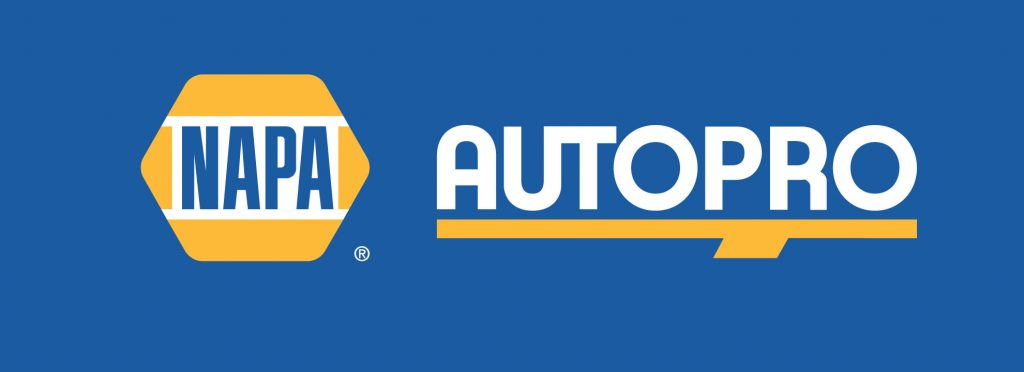 NAPA AutoPRO Auto Mechanics - Nu Line Auto