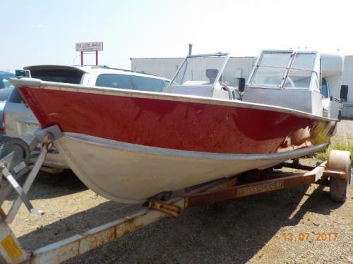 5af861e3481896dce8b94ff0 Boat after