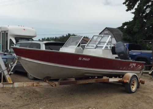 5af861e395f858818aee8eda Boat before